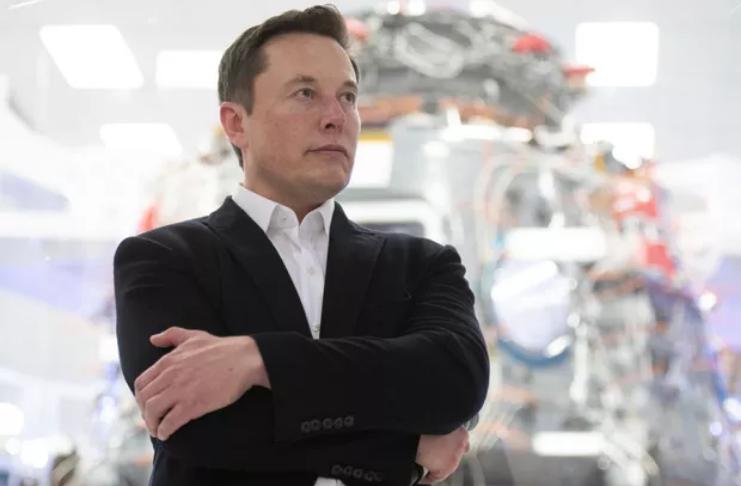 Elon Musk compartilha teste do foguete SN9 com sucesso nas três tentativas - Sem falhas!