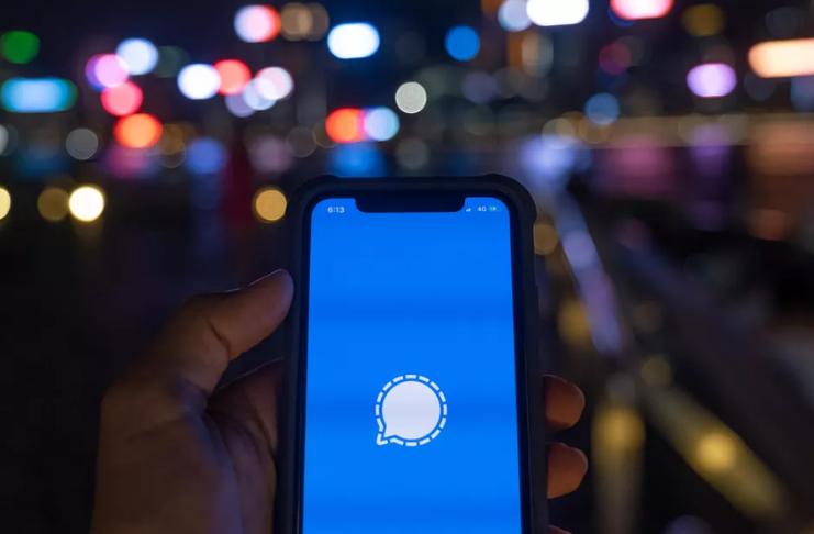 Fundador do Telegram, Pavel Durov, diz que eles nunca forçarão usuários a assistir 30 segundos de anúncio