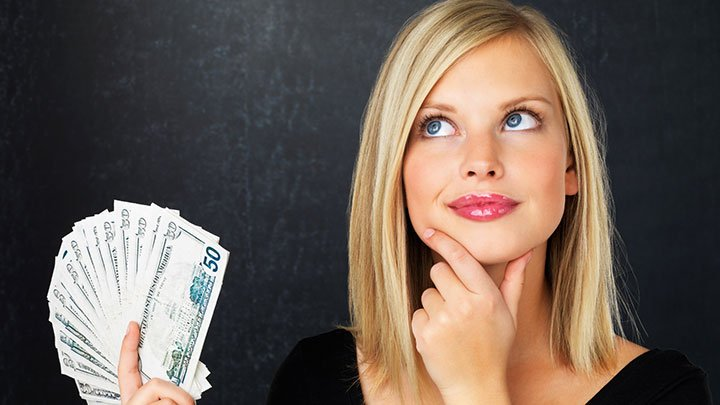 Essas são as 13 mulheres mais ricas mundo