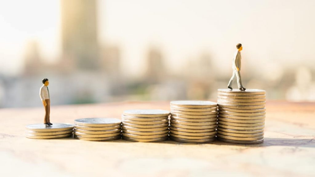Conheça as profissões que possuem os maiores salários