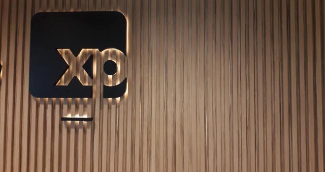 XP Investimentos: por que investir o dinheiro com essa corretora?