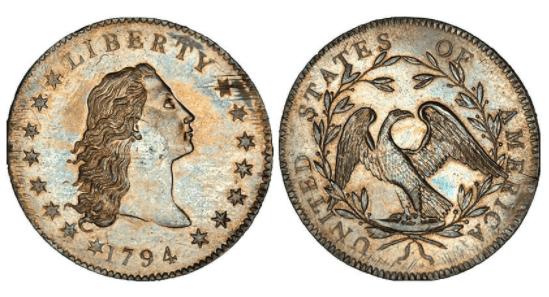 Conheça 10 tipos de moedas raras que há no mundo