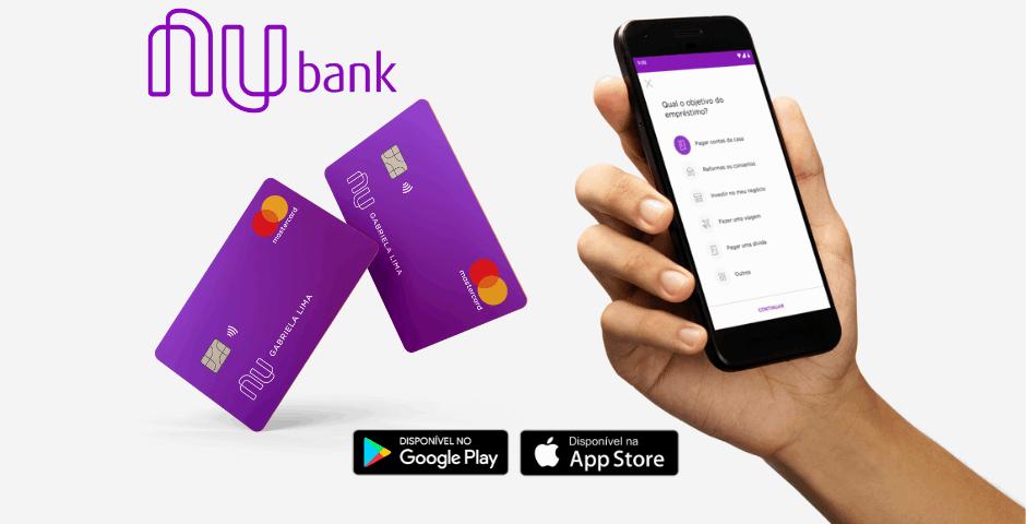 Conheça 10 cartões de crédito sem anuidade
