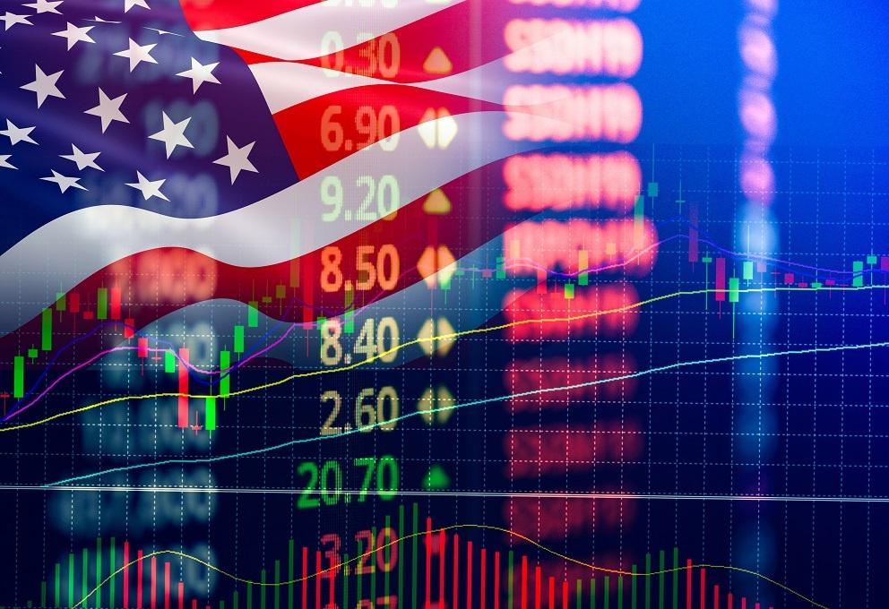 Descubra se BDRs valem a pena para aplicar dinheiro no exterior