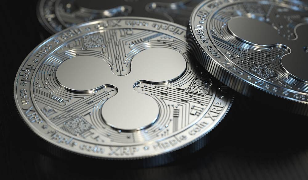 As incríveis moedas digitais | Conheça as mais valiosas