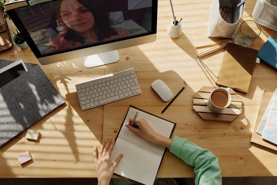 Veja 3 benefícios financeiros de trabalhar como PJ
