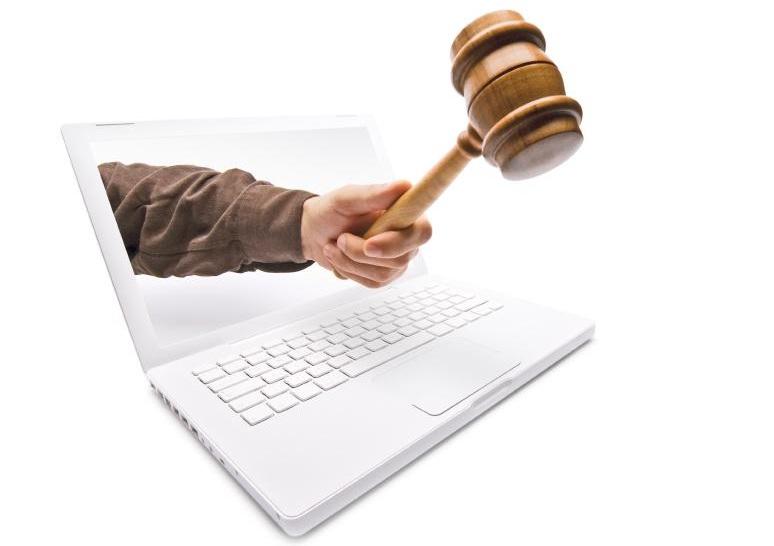 Leilão Online - Veja todas as regras para participar