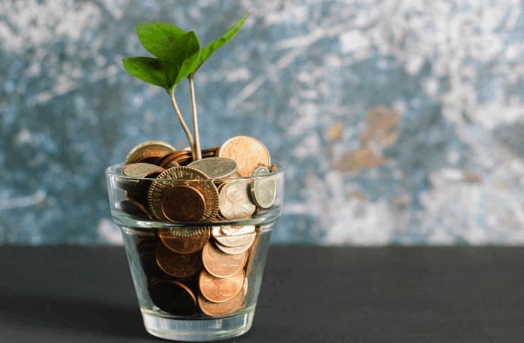 Por que devo contratar um contador? 5 motivos para te ajudar