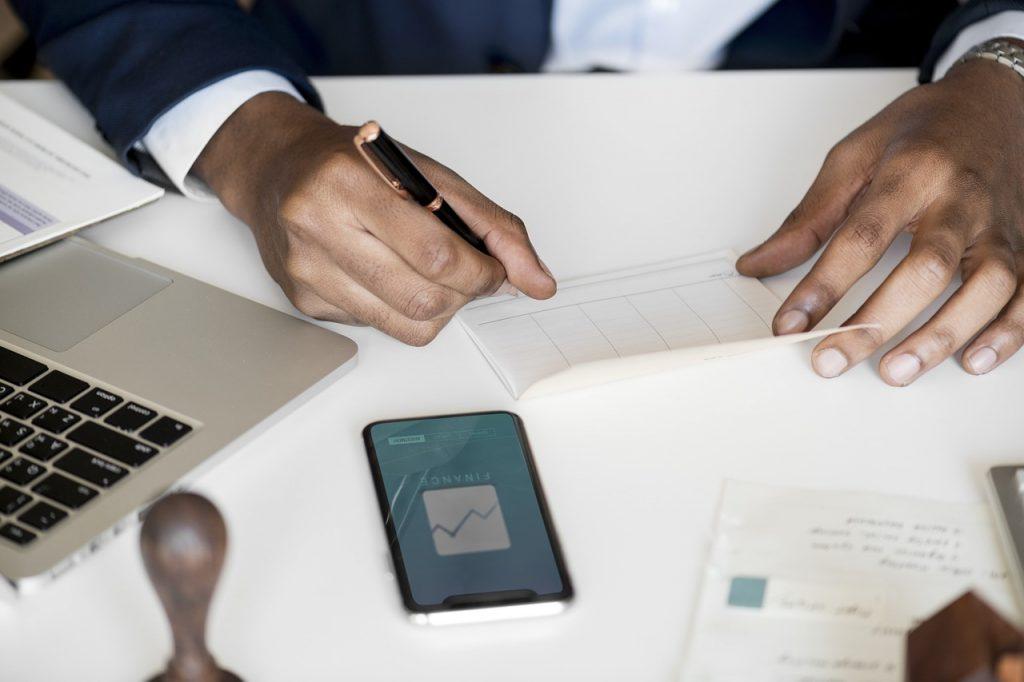 Conheça 7 bancos digitais que abrem conta PJ