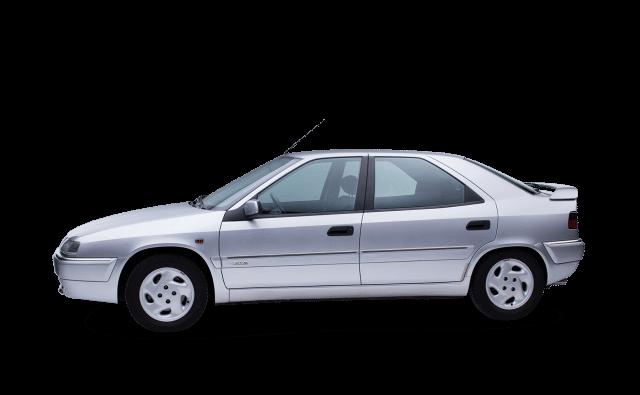 Qual a melhor marca de carro usado para comprar – e não se arrepender