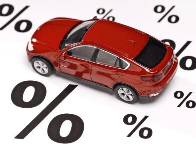 Tudo sobre o preço dos carros no Brasil