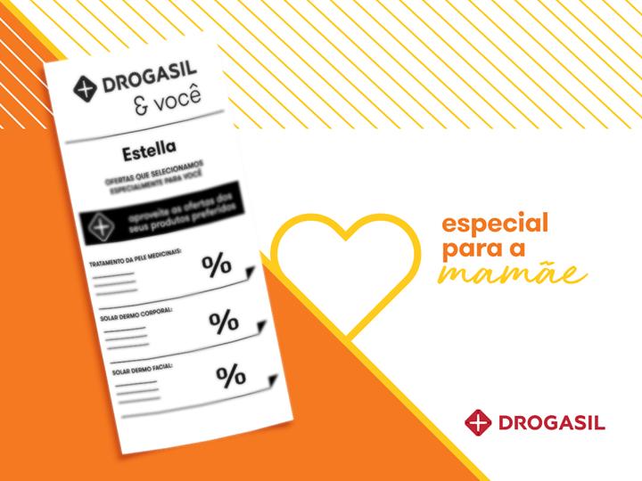 Prêmios especiais em farmácias - Saiba como participar do programa da Drogasil