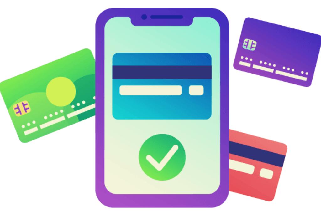 Entenda por que ter um cartão de crédito virtual é importante