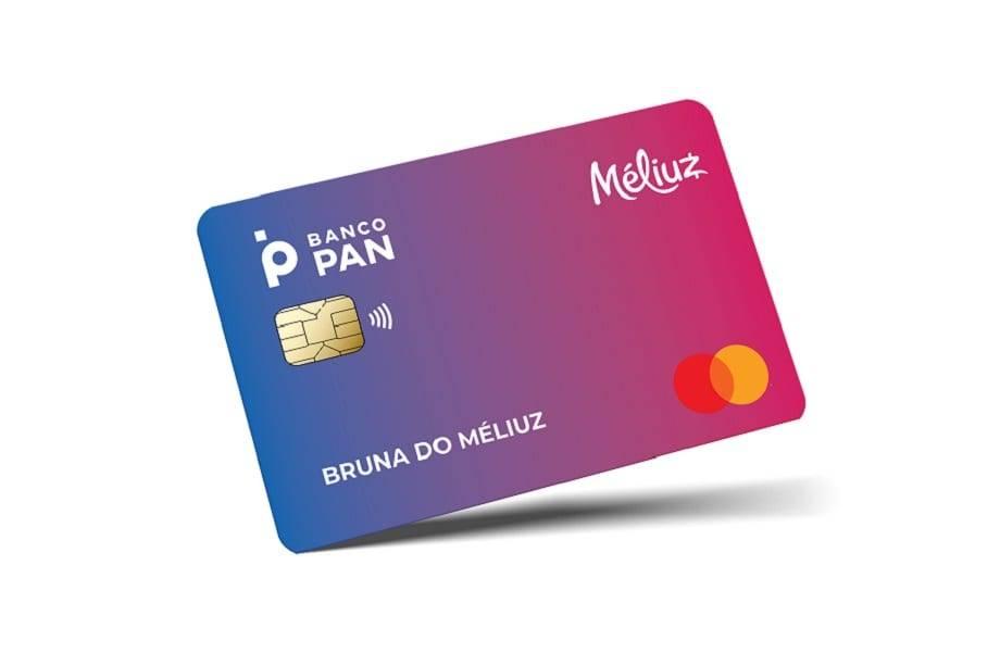 Cartão de crédito Pan - Saiba como solicitar a opção zero anuidade