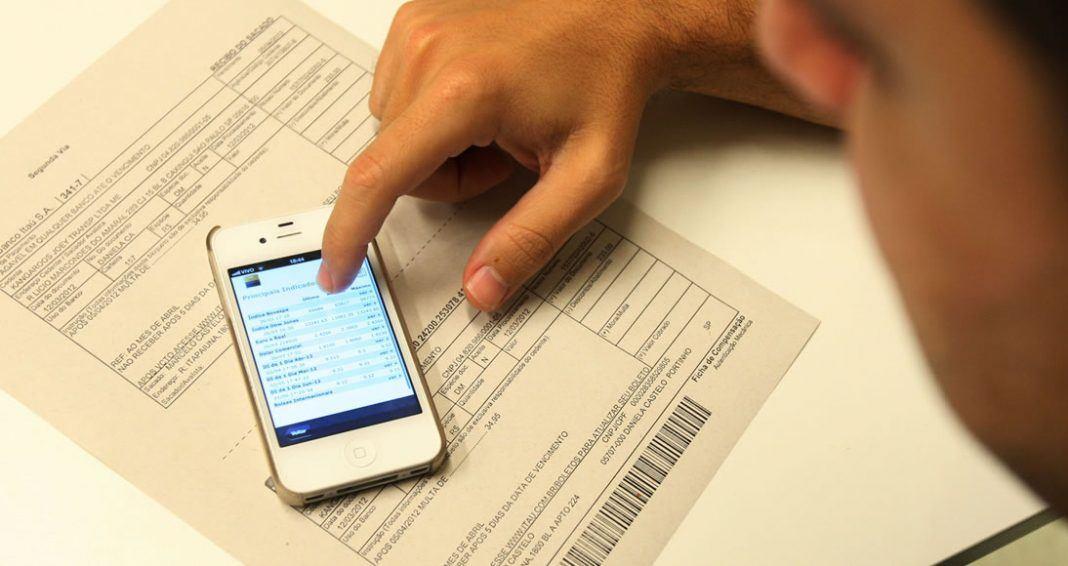 Saiba como usar o pagamento recorrente