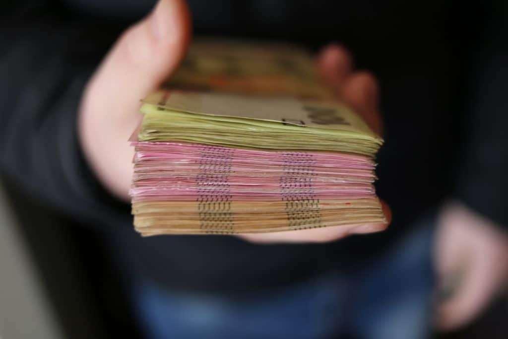 Saiba quando pegar empréstimo para abrir um negócio próprio