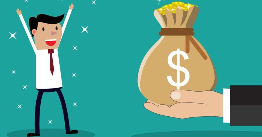 Empréstimo disponível na Riachuelo - Como solicitar