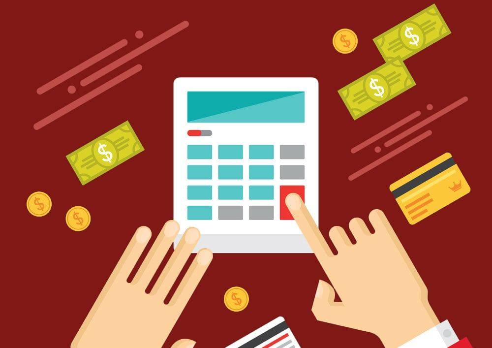 Analista Financeiro: 13 motivos para ter um
