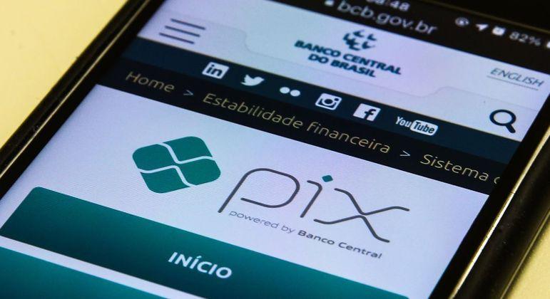 Pagamento instantâneo - Entenda tudo sobre o PIX