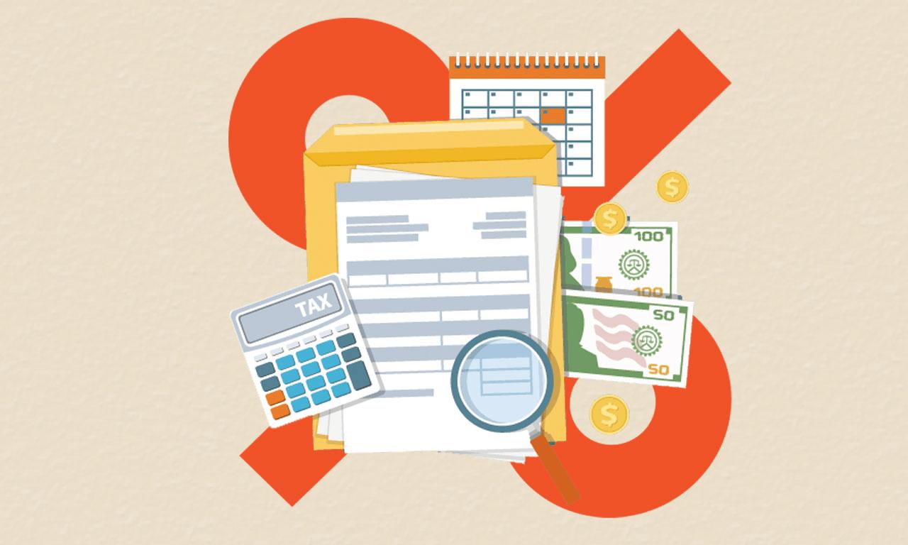 10 dicas para aumentar o limite do cartão de crédito