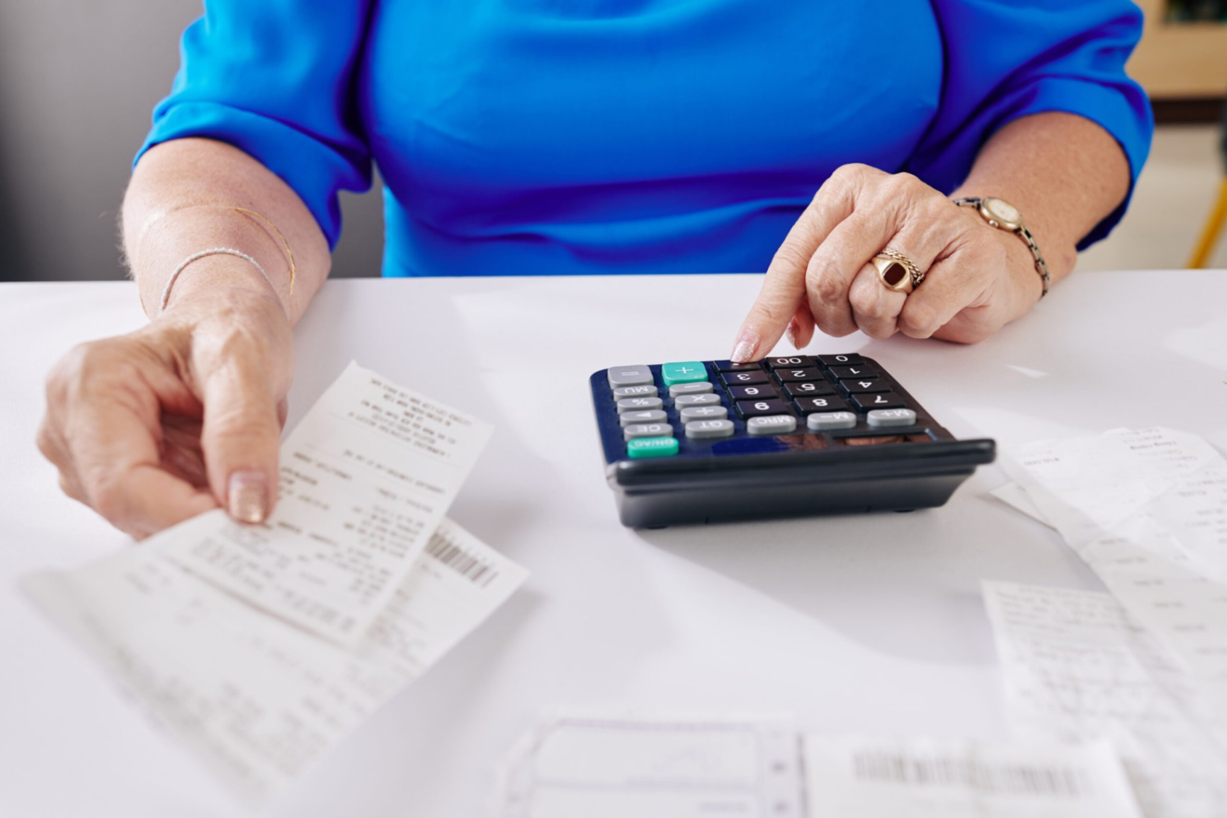Empréstimos para aposentados – 6 cuidados para ter desde já