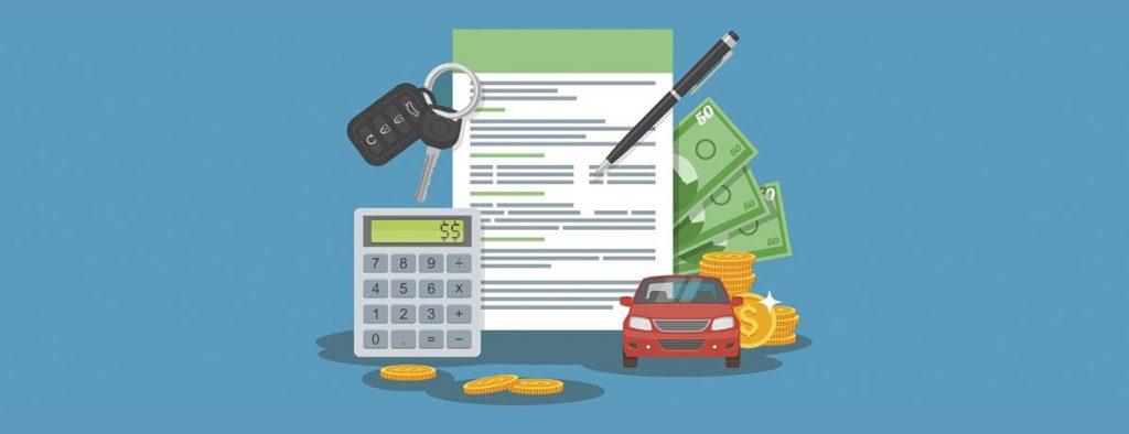 Guia Completo | Impostos que um dono de carro deve pagar