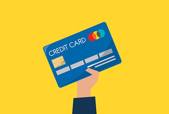 Compras sem juros - Saiba como solicitar cartão Extra