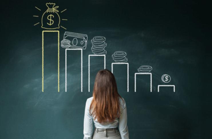 Vale a pena investir usando os cursos da Empiricus?