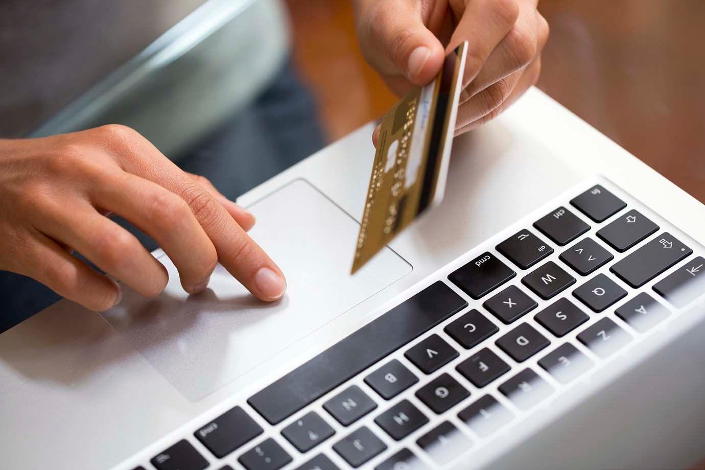 Conheça 9 dicas de segurança para fazer movimentações financeiras seguras pela internet