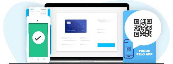 Pagamento de boleto via cartão de crédito - Saiba como fazer