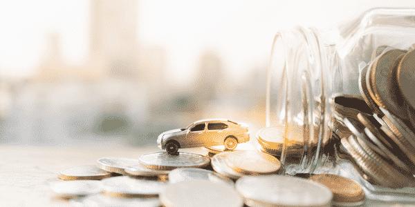 Os 10 seguros de carros mais caros do Brasil