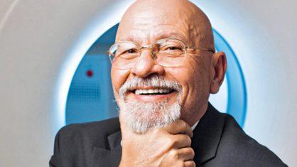 Um plano de R$ 2,3 bilhões - ISTOÉ DINHEIRO