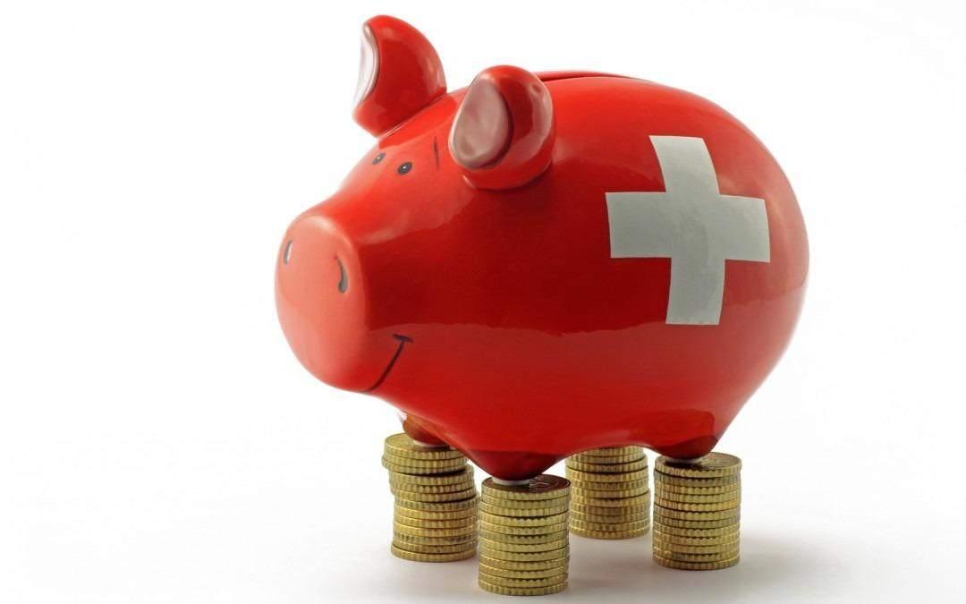 Aprenda como controlar as finanças se você é autônomo com 9 dicas rápidas