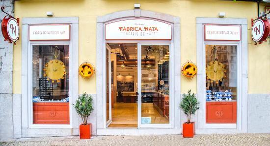 Os 10 restaurantes mais baratos de Lisboa para quem gosta de comer bem