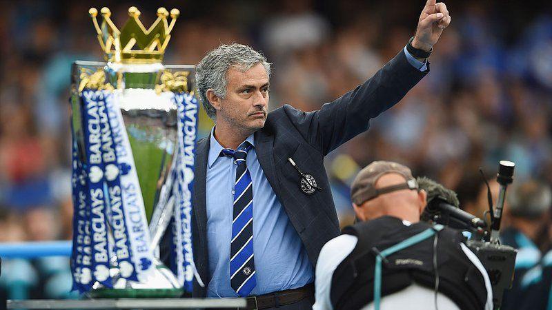 Descubra quem são os 10 treinadores de futebol mais bem pagos do mundo