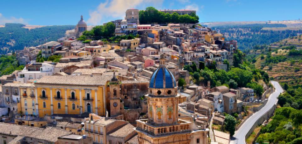 Conheça 10 cidades baratas para morar na Itália