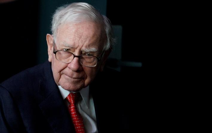Esses são os 10 investidores mais ricos dos Estados Unidos