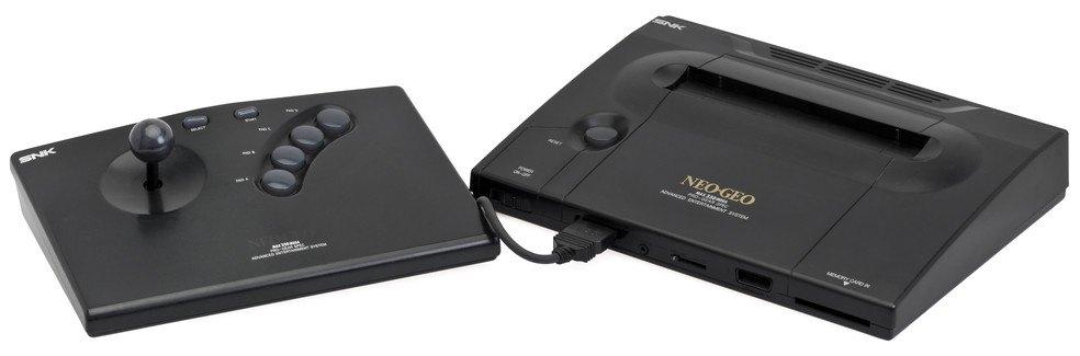 Descubra quais são os 10 consoles mais caros do mundo