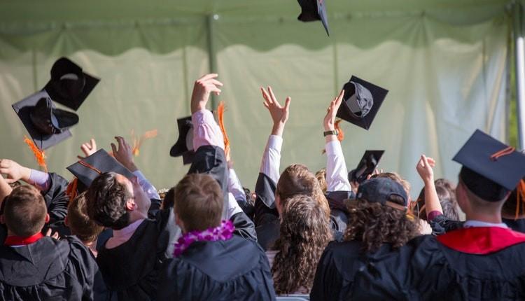 Quem é PhD ganha muito dinheiro? O que é isso