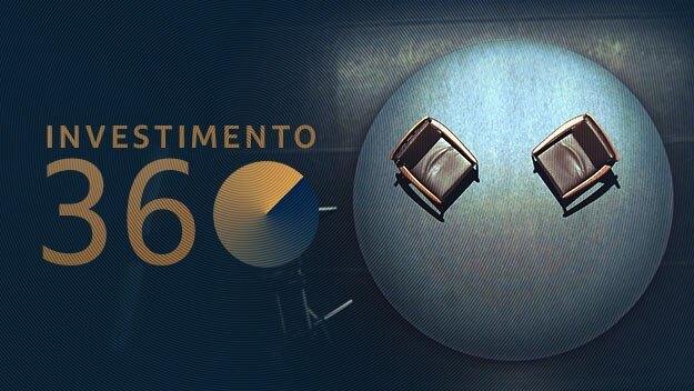 Saiba a diferença entre Itaú Uniclass x Personnalite