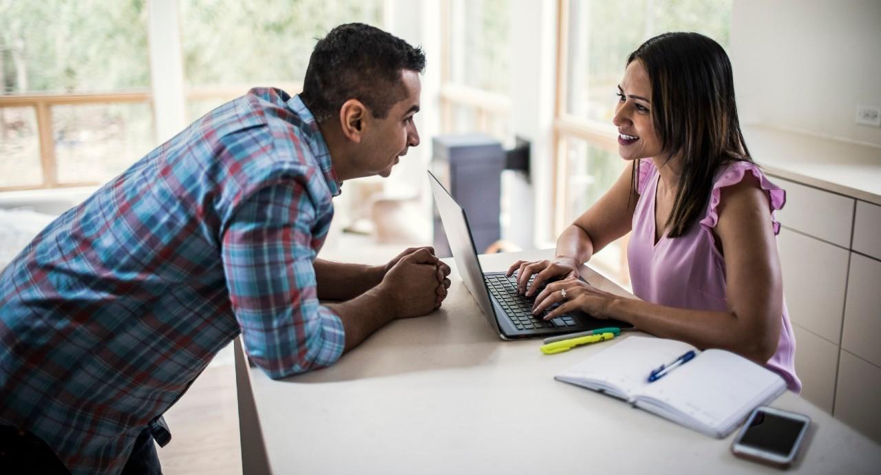 Empréstimo Santander - Saiba o que é preciso para solicitar