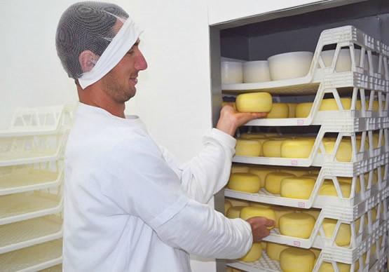 Esse é o valor do queijo mais caro do mundo