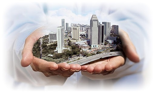 10 dicas para uma melhor gestão financeira de condomínios
