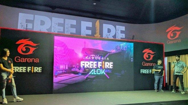 Jogador de Free Fire ganha dinheiro? 6 passo para começar