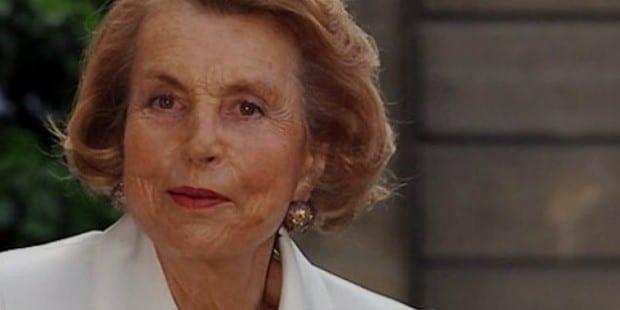 Maria Helena Moraes - saiba mais sobre a mulher mais rica do Brasil