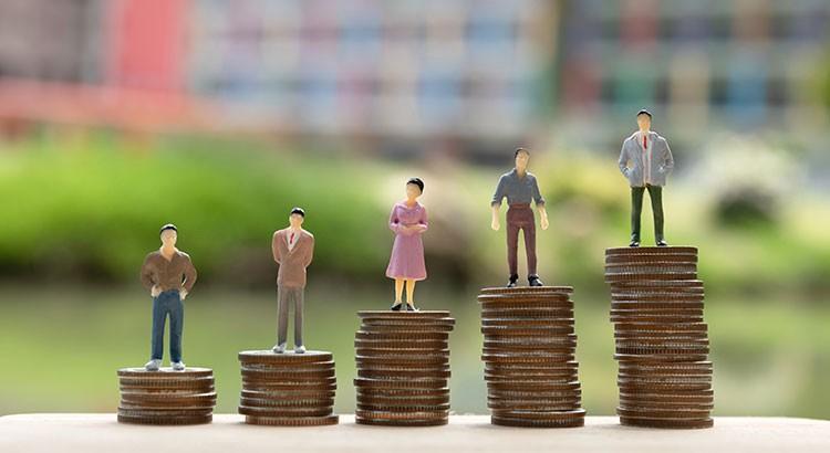 As 10 profissões com maiores salários no Brasil