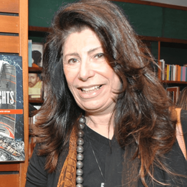 Ana Maria Penido - saiba mais sobre a bilionária do Grupo CCR