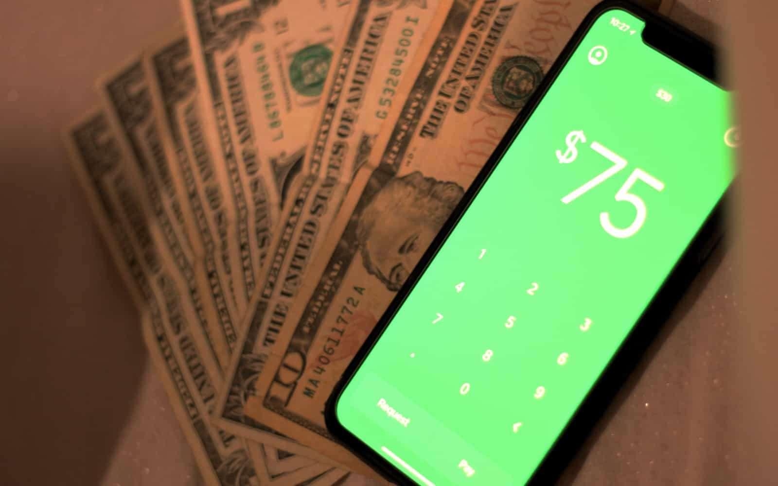 Veja quais os 15 aplicativos de iOS mais caros do mundo