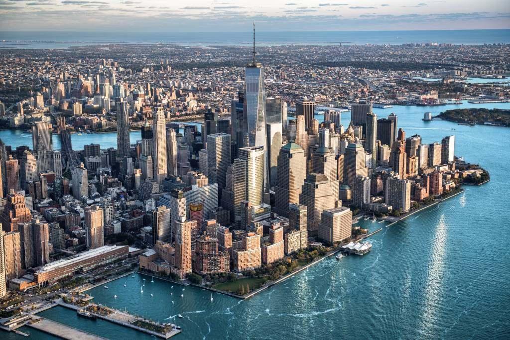 Conheça as 13 cidades mais caras do mundo para morar