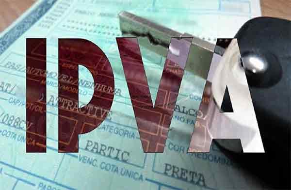 Image result for ipva